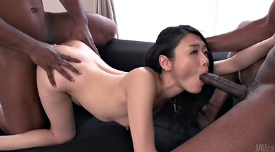 Japanese black, Japanese threesome, Japanese interracial, Black asian, Black japanese, Japanese small tits