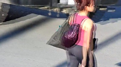 Leggings, Big compilation