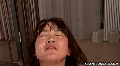 Japanese bdsm, Close up creampie, Bdsm japanese