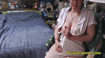 Old woman, Granny solo, Big tits granny, Hairy mature, Big hairy pussy, Old pussy