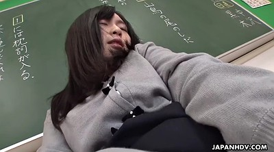 Student, Japanese pantyhose, Japanese teacher, Student pantyhose, Japanese peeing, Japanese teachers