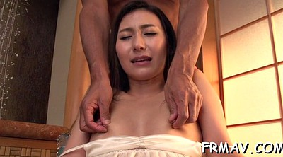Japanese blowjob, Japanese hot