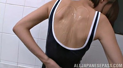 Japanese sex, Japanese shower, Japanese oil, Scene, Asian sex, Japanese oiled