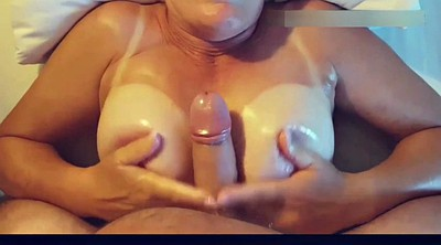 Finger pussy, Granny pussy, Old pussy, Amateur wife, Wife pussy, Wife fuck
