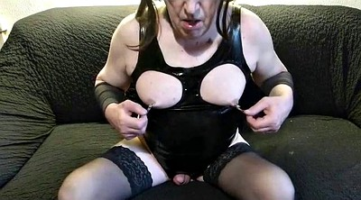 Cd, Cum in mouth, Pain