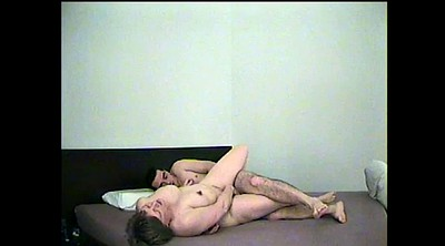 Wife anal, Cheating wife, Cheating, Young boy