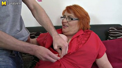 Bbw, Bbw old, Fucking mom, Bbw granny, Big breast, Bbw mom