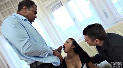Wife, Train, My wife, Romanian, Cuckold orgasm