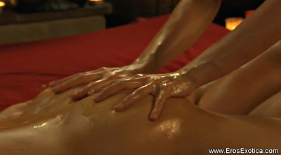Indian, Intimate, Indian massage, Prostate