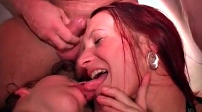 Wife share, Swinger club, Real amateur wife