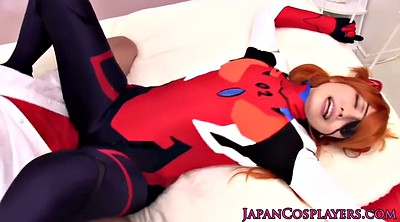Japanese cosplay, Japanese teens, Japanese sexy