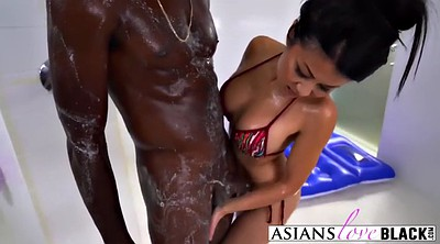 Asian black, Asian man, Asian babes, Asian pussy