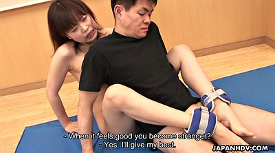 Japanese foot, Japanese feet, Japanese blowjob, Japanese fetish, Suck foot, Japanese foot fetish