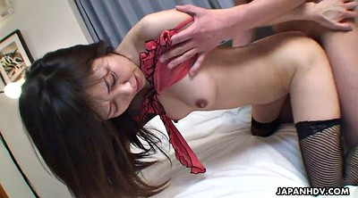 Japanese mature, Japanese bbw, Fishnet, Asian mature