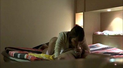 Oral creampie, Indonesian, Young creampie, Oral, Creampie asian