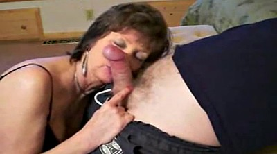 Homemade blowjob, Homemade amateur, Mature homemade, Homemade mature