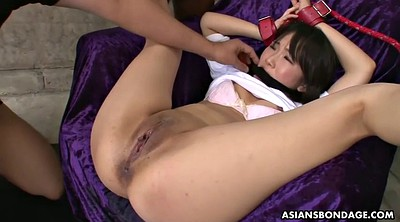Japanese ass, Japanese bdsm, Japanese squirt, Tied up, Japanese anal, Asian bdsm