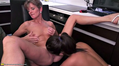 Lesbian mom, Mom daughter, Mom licking, Mom and daughter lesbian, Mom lick, Mom and daughter