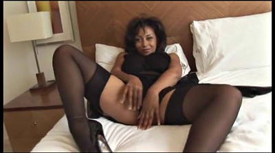 Black mature, Mature masturbating, Mature black, Black stocking, Stockings mature, Stocking mature