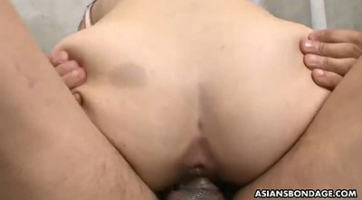 Injection, Japanese bdsm, Japanese blowjob, Asian bdsm, Inject, Japanese cute