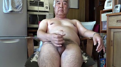 Japanese gay, Japanese daddy, Gay dad, Gay daddies, Daddy japanese, Asian daddy