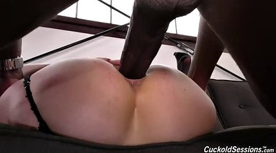 Cox, Black girl, White girl, White anal, British anal