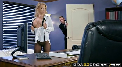 Daddy, Brazzers