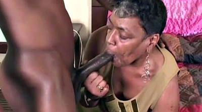 Bbc, Hairy mature, Old and young, Black granny, Bbc granny, Granny bbc