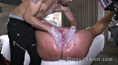 Prolapse, Anal prolapse, Jet, Wife anal, Mature swinger, Bbw cuckold