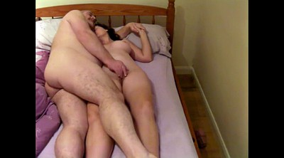 Tickle, Tickling, Spank wife, Amateur wife