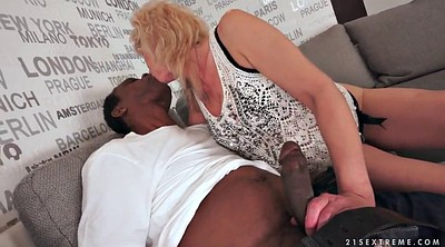 Granny hairy, Hairy interracial, Grandmas