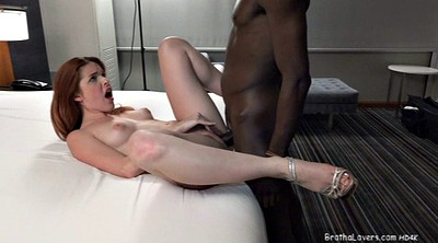 Monster, Black monster cock, Sluts, Monster tits, Black cock