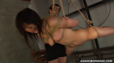 Japanese bdsm, Japanese bondage, Japanese deep throat, Asian bondage, Asian bdsm, Japanese swallow