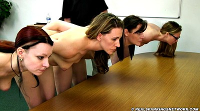 Spanked, Young, School girl, School spanking, Spanks girl, School girls
