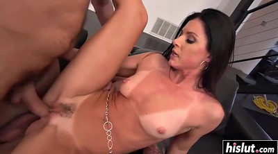 India summer, India, Cunt, Indian anal