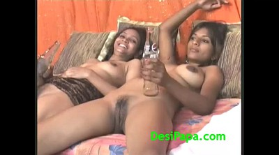 Teen, Indian teen, Indian lesbian, Indian teens, Indian lesbians, Teen indian