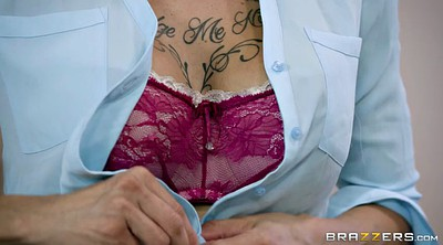 Anna bell peaks, Anna, Students, Piercings, Anna bell