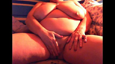 German mature, Granny fat, German tits, Bbw big boobs