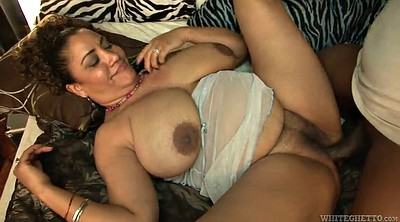 Black cock, Thick mature