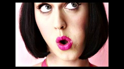 Katy perry, Perry, Katie