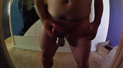 Cbt, Ring, Pump, Rings, Gay cbt