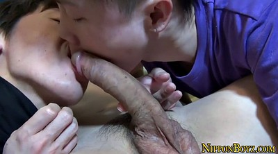 Japanese group, Japanese hd, Asian gay, Japanese group sex, Asian orgy, Asian group