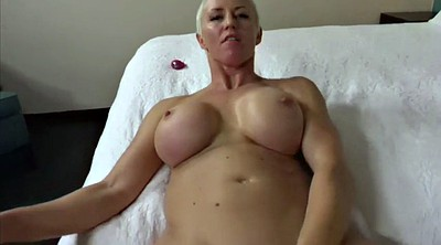 Mom anal, Matures, Mom creampie, Blonde mom, Mom pov, Mom anal creampie