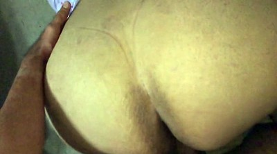 Amateur wife, Wife watching, My wife
