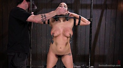 Bdsm, Squirters