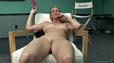 Glass, Huge pussy, Milf glasses, Chubby solo, Chubby milf