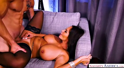 Ava addams, Addams, Mature french, French mature