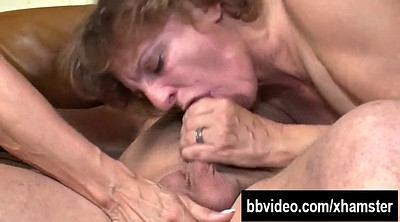 Bisexual, Fuck mom
