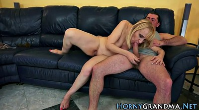 Mature anal, Granny anal, Anal fingering