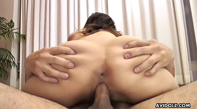 Creampie, Japanese ass, Peeing, Japanese pussy, Asian pussy, Japanese close up